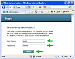 cisco authentication